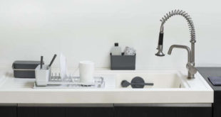 Sink Side brabantia