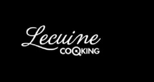 lecuinecom cooking tkc